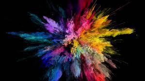 colorr-explosion.jpg